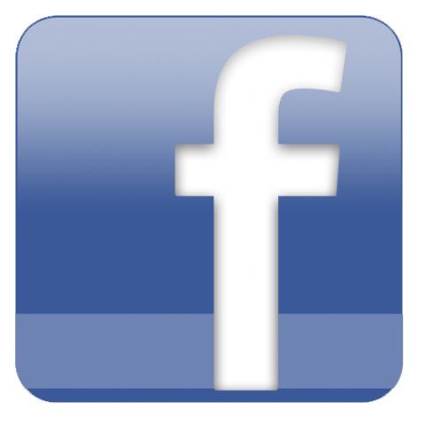 logo facebook detoure